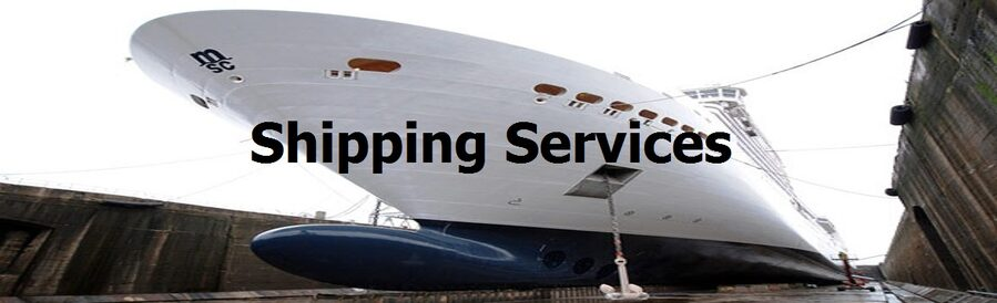 Underwater DNV And LLoyds Hull Surveys - Hull And Propellor Cleaning Polishing